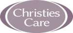 Christie's Care in the Home
