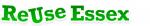 Reuse Essex
