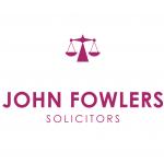John Fowlers