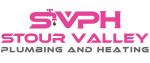 Stour Valley Plumbing