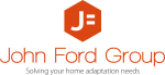 John Ford Group