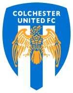 Colchester United Football In The Community CUFITC