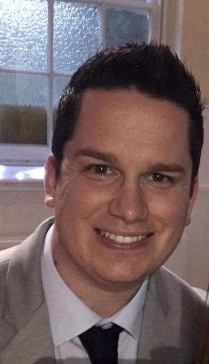 Jason Wiggins