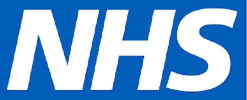 NHS, Doctors, Dentists, Hospitals
