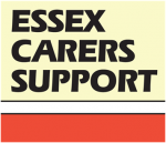 Essex Carers Support