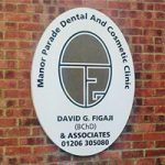 Manor Parade Dental and Cosmetic Centre