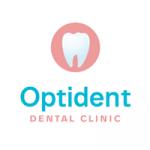 Optident Dental Clinic