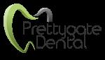 Mersea Road Dental Practice