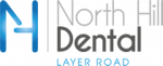 North Hill Dental (Layer Road)