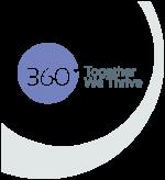 Community 360