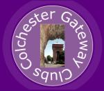 Colchester Gateway Clubs