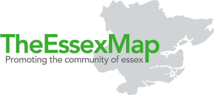 What you were looking for isn't there? .... try The Essex Map